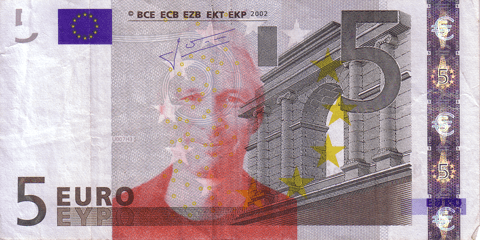 05-FACETHEEURO-M16798636201