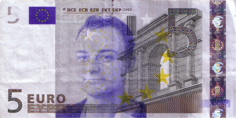 05-FACETHEEURO-M17353051708