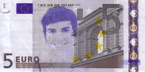 05-FACETHEEURO-M17396484376