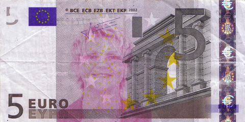 05-FACETHEEURO-M17493013849