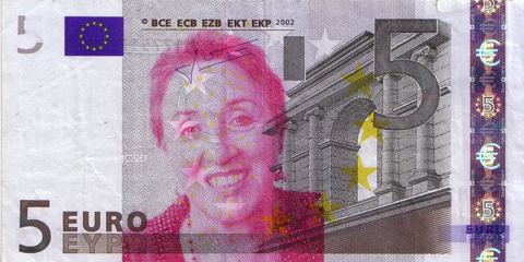 05-FACETHEEURO-M17751237718