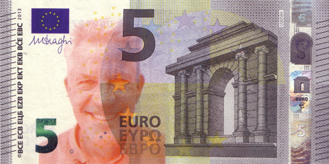 05-FACETHEEURO-UD1127947203