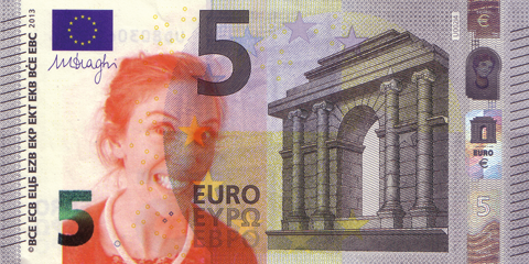 05-FACETHEEURO-UD8030693196