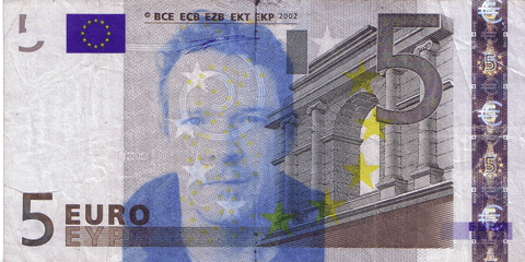 05-FACETHEEURO-X10239717539