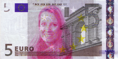 05-FACETHEEURO-X10325746379