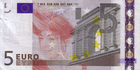 05-FACETHEEURO-X17691659921