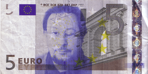 05-FACETHEEURO-X17819094287
