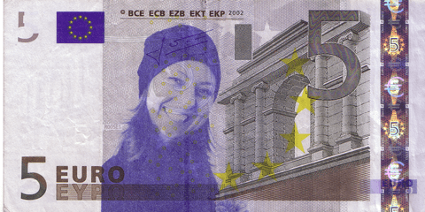 05-FACETHEEURO-X18957304415