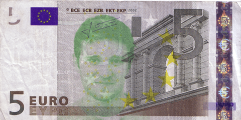 05-FACETHEEURO-X19094099645