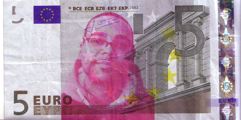 05-FACETHEEURO-X19328607596