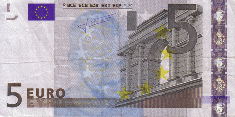 05-FACETHEEURO-X19962154568