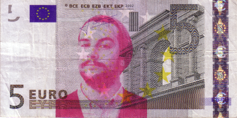 05-FACETHEEURO-X22447452953