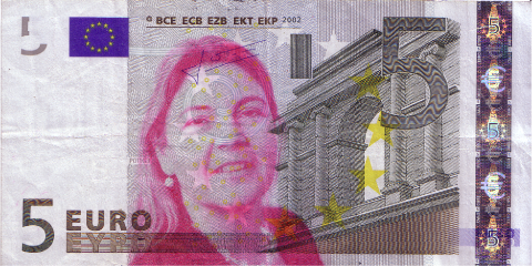 05-FACETHEEURO-X23318776379