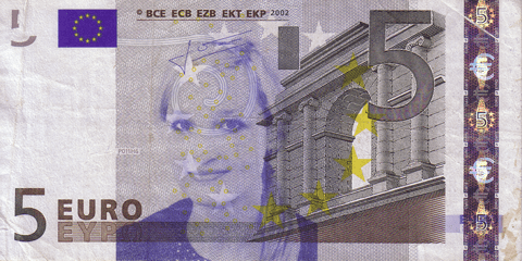 05-FACETHEEURO-X23334647168