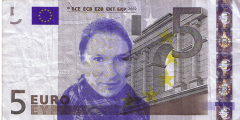 05-FACETHEEURO-X23631169367