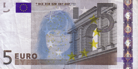 05-FACETHEEURO-X25867789499