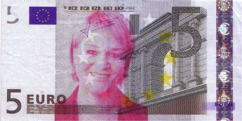 05-FACETHEEURO-X25934785769
