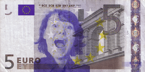 05-FACETHEEURO-X27440937479
