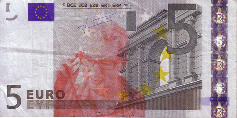 05-FACETHEEURO-X27532568405