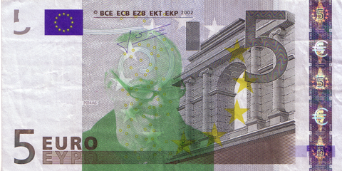 05-FACETHEEURO-X27569920358