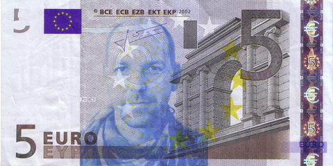05-FACETHEEURO-X27571412756