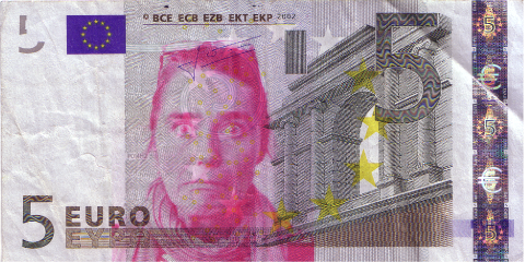 05-FACETHEEURO-X27914847329