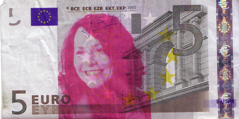 05-FACETHEEURO-X28258414976