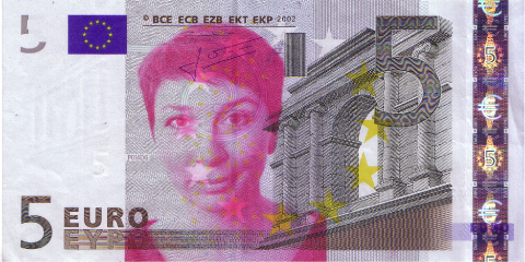 05-FACETHEEURO-X28477603982