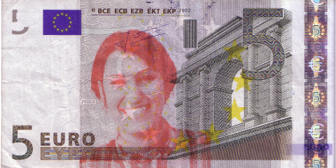 05-FACETHEEURO-X28712642276