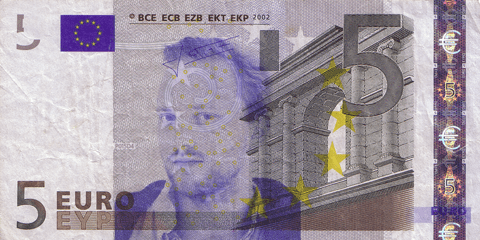 05-FACETHEEURO-X29137803563