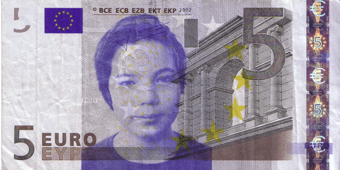 05-FACETHEEURO-X29289774656