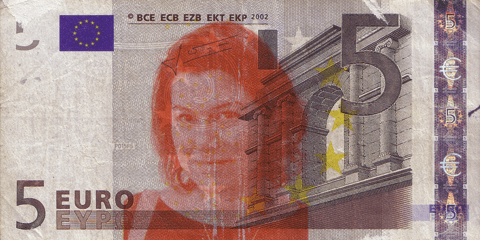 05-FACETHEEURO-X30138115646