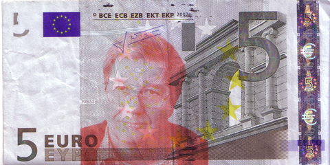 05-FACETHEEURO-X32262660731