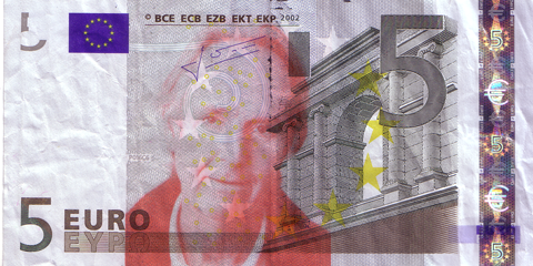 05-FACETHEEURO-X32356702658