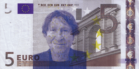 05-FACETHEEURO-X32362731605