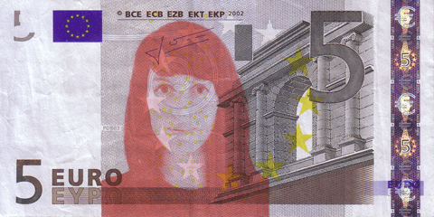 05-FACETHEEURO-X32508051815