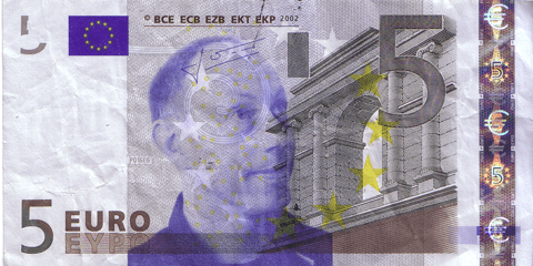 05-FACETHEEURO-X32511744344