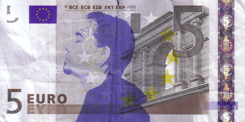 05-FACETHEEURO-X32541887297