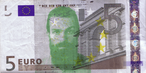 05-FACETHEEURO-X32599213706
