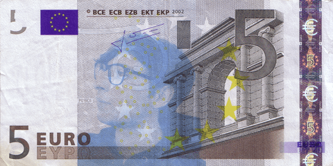 05-FACETHEEURO-X32672302292
