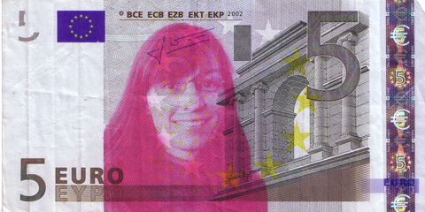 05-FACETHEEURO-X32677133951