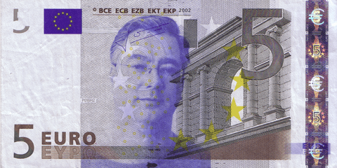 05-FACETHEEURO-X32720107745