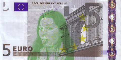 05-FACETHEEURO-X33316677605