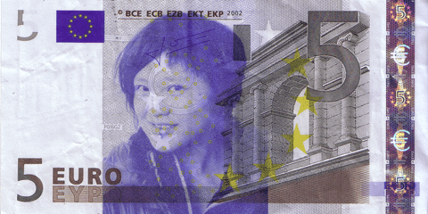 05-FACETHEEURO-X33318306551