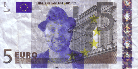 05-FACETHEEURO-X33338866151