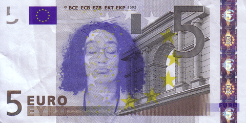 05-FACETHEEURO-X33358961045