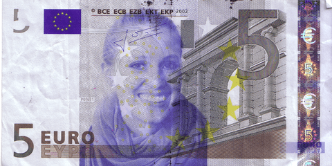05-FACETHEEURO-X33394694834