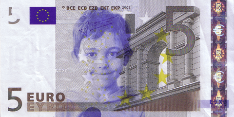 05-FACETHEEURO-X33433232654