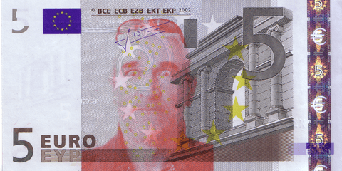 05-FACETHEEURO-X33802357385