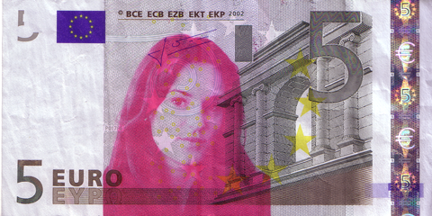 05-FACETHEEURO-X33866485481